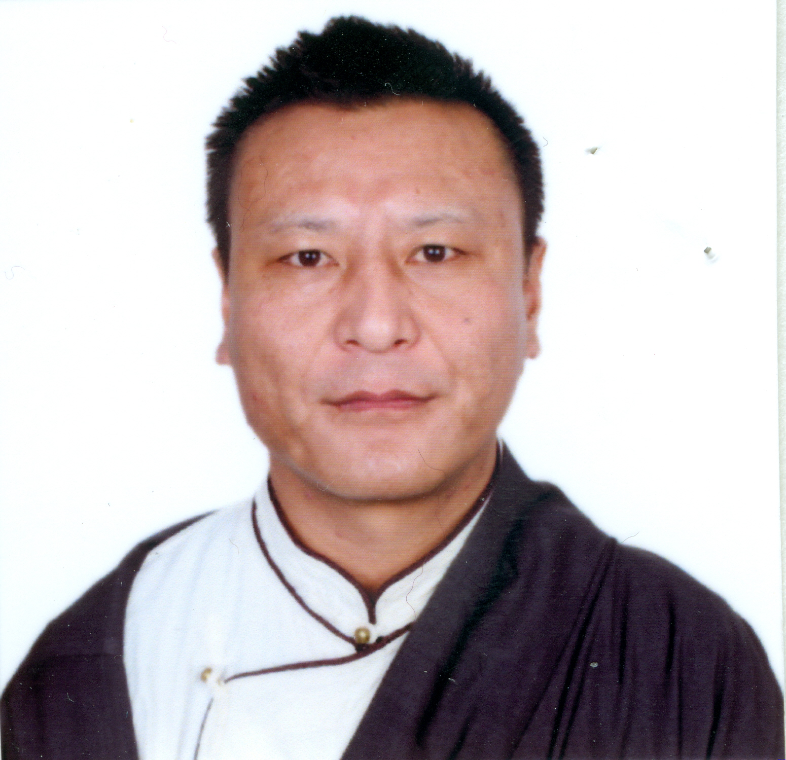 Konchok Yarphel