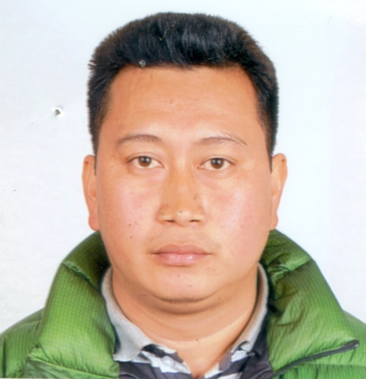 bara-tsewang-tashi