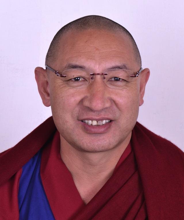 geshe-monlam-tharchin