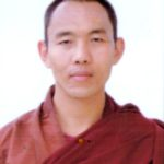 khenpo-jamphel-tenzin