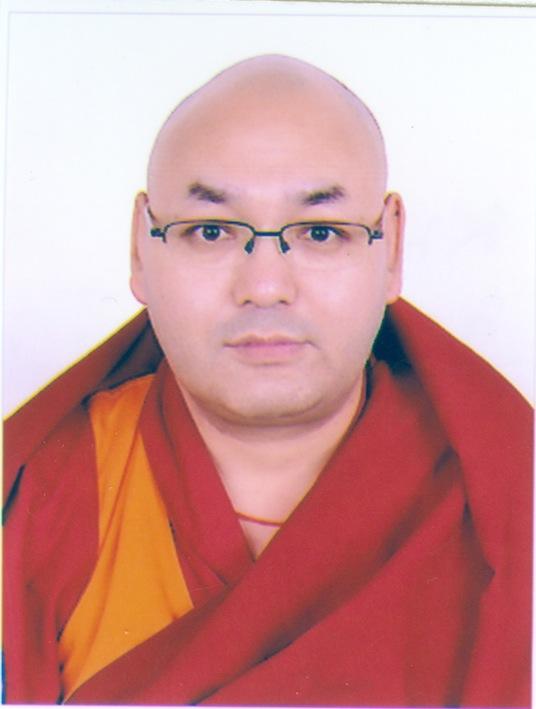 khenpo-sonam-tenphel