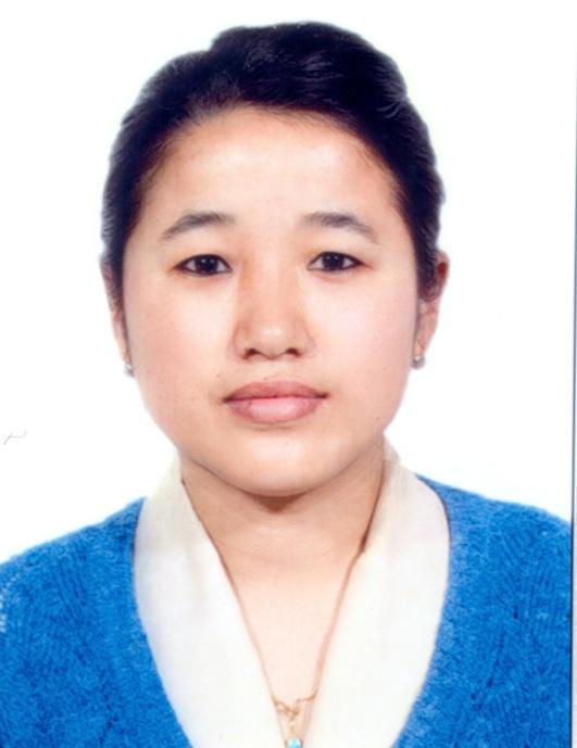 lhagyari-namgyal-dolkar