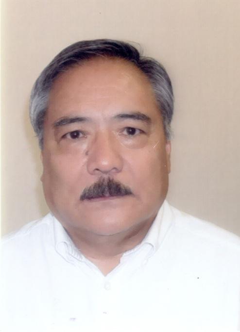 mingyur-dorjee
