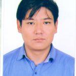ngawang-tharpa
