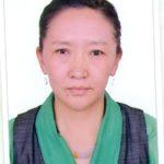 tsering-lhamo