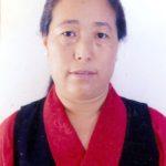 tsering-youdondomey