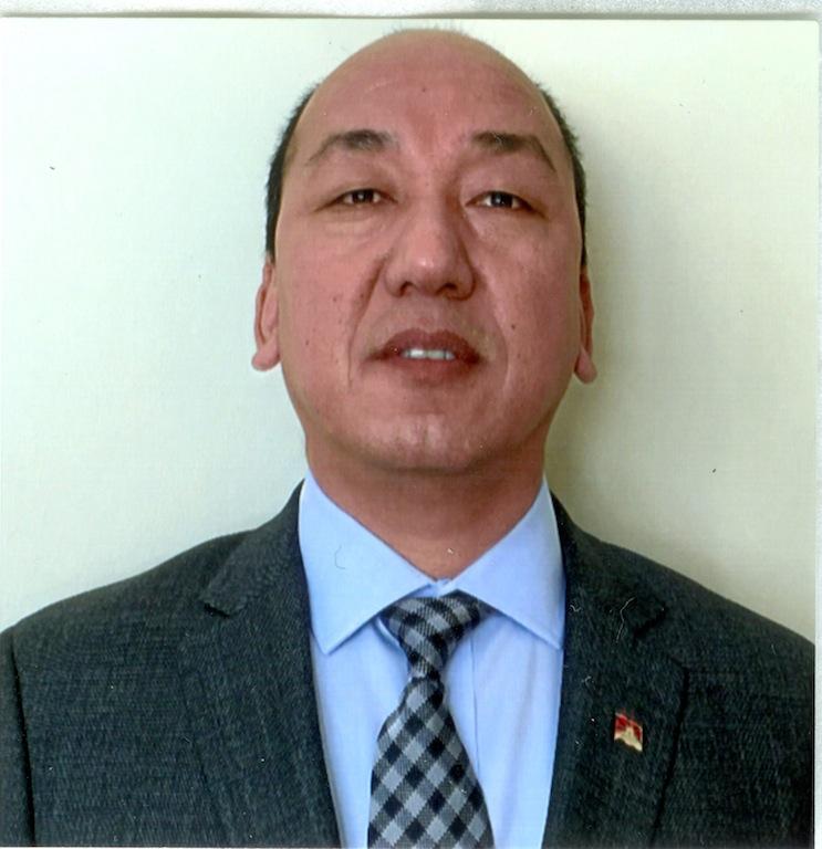 tsewang-rinzin