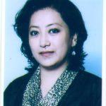 yangchen-dolkar