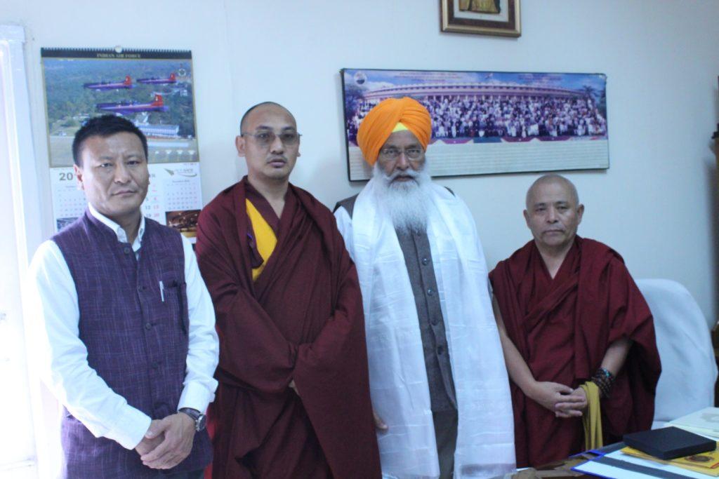 with-mr-sardar-sukhdev-singh-dhindsa-mp-rajya-sabha