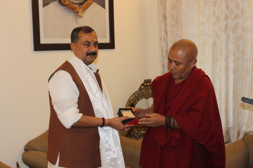 with-mr-sushil-kumar-singh-mp-lok-sabha3