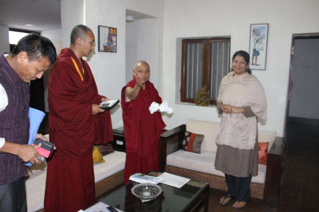 with-smt-kanimozhi-karunanidhi-mp-rajya-sabha