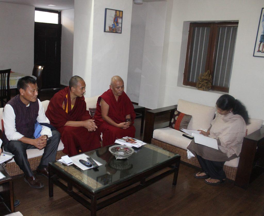 with-smt-kanimozhi-karunanidhi-mp-rajya-sabha-2