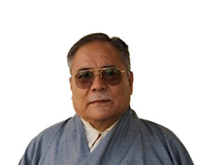 migyur-dorjee