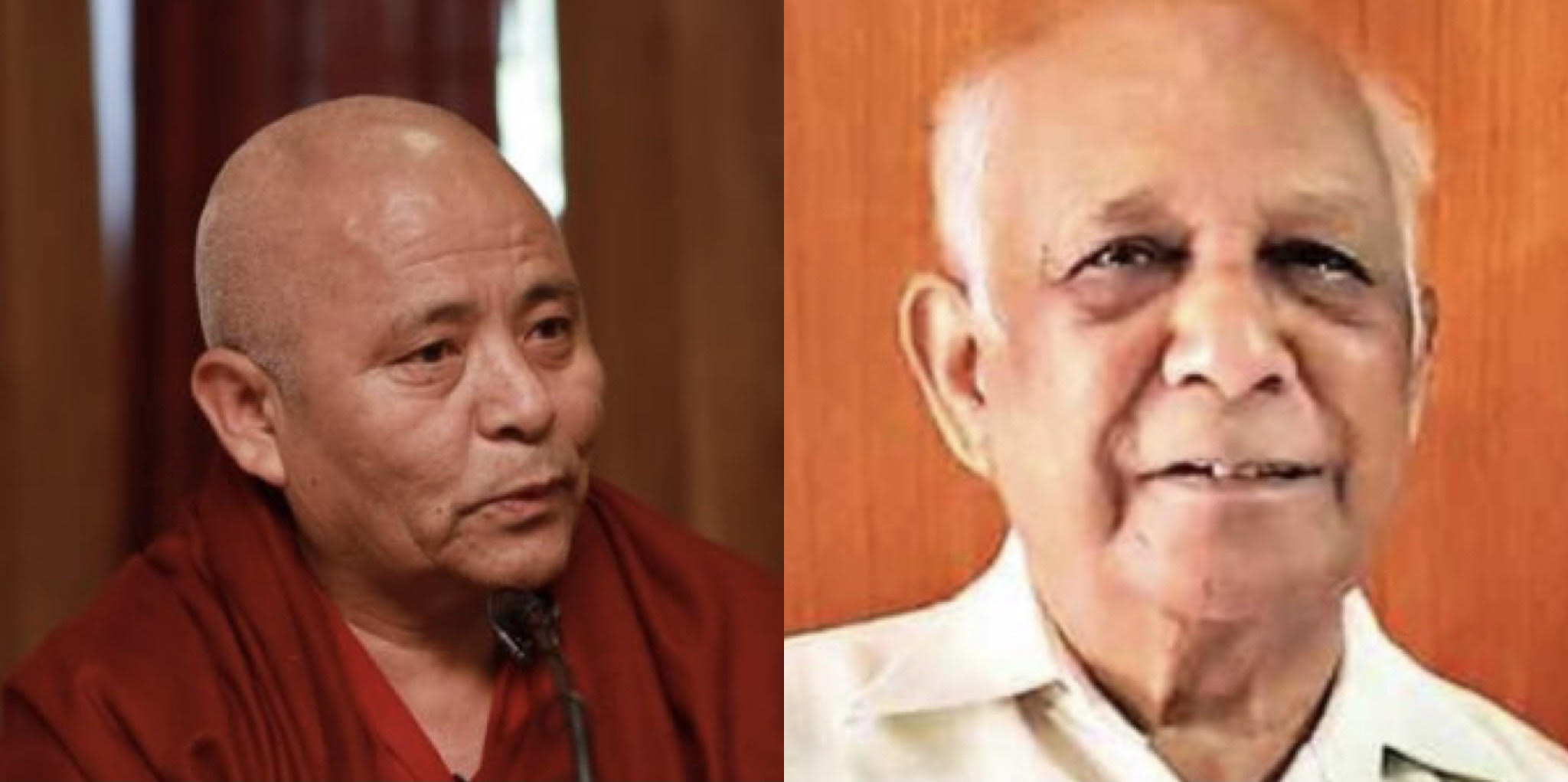 Deputy Speaker condoles demise of Dr Dauji Gupta